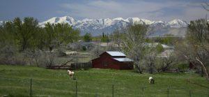 West Jordan Utah Google Map View