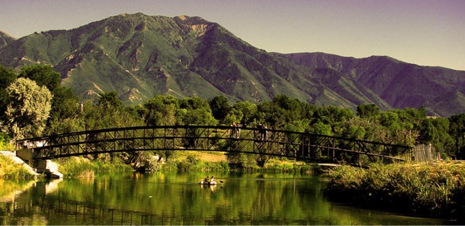 Salem Utah