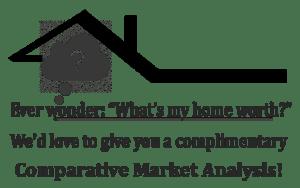 Free Home Market Analysis 2