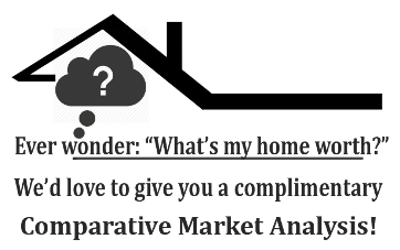 Utah Home Sales