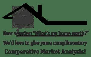 Free Home Market Analysis