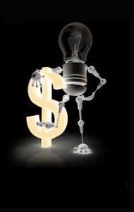 Master Money Bot Man 2