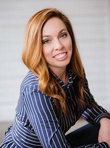 Olivia Pelton 3