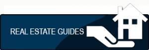 Utah Real Estate Guides 2