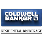 Colswell Banker Logo