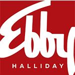Ebby Haliday