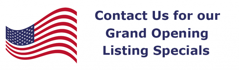 grand_opening_Discount_Banner