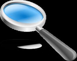 Fact Finding Spyglass