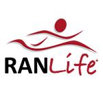 Ranlife Logo
