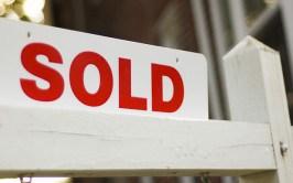 utah homes sold