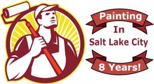 DL Painting SLC