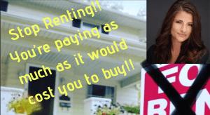 Jamie Montano Ranlife Home Loans