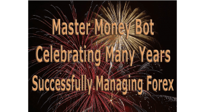 Master Money Bot