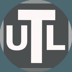 UTLocal Logo resize 2