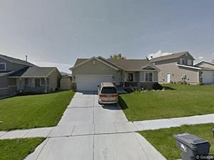 239 W Vineyard Way Saratoga Springs, UT