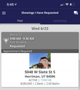 5048 W Slate St S Herriman UT