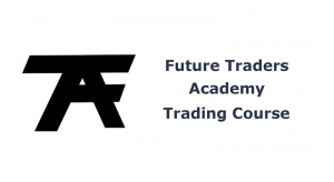 Future Traders Academy Trading Course