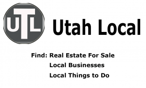 Utah Local - Find Real Estate For Sale, Businesses and Things to Do